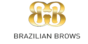 Brazillian brows png