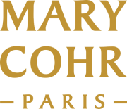 MARY_COHR-LOGO-_CARRE_2017 png_-_OR-removebg-preview